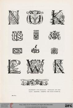 Deutsche Kunst und Dekoration: illustr. Monatshefte für moderne Malerei, Plastik, Architektur, Wohnungskunst u. künstlerisches Frauen-Arbeiten — 6.1900