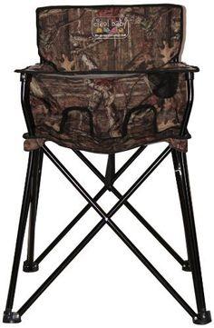 ciao! baby Portable Highchair, Mossy Oak Infinity, http://www.amazon.com/dp/B00A47J6YA/ref=cm_sw_r_pi_awd_gLDisb0536WJV