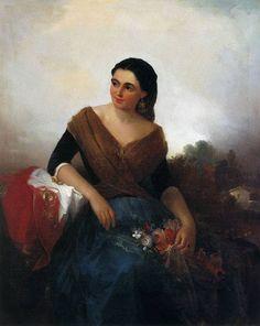 Panattara di Cagliari  AutoreGiovanni Marghinotti Secolosec. XIX metà…