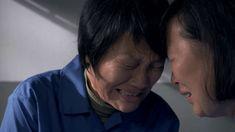 Χρονικό των Θρησκευτικών Διώξεων στην Κίνα «Ποιος την οδήγησε στο τέλος ...