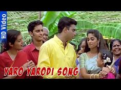 "Song: Yaro Yarodi. ""Alaipayuthey"" is a 2000 Tamil romantic drama film directed by Mani Ratnam. The film's score and soundtrack were composed by A. R. Rahman. The film made its European premiere at the Berlin International Film Festival in 2001."