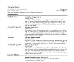 google drive resume templates httpwwwjobresumewebsitegoogle