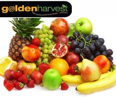 Fruits are very excellent source of nutrition and energy. Fruits contain diet rich components to provide the nutrients to the body to losing weight effectively. Fruits are mostly helps to increase. Mixed Fruit, Fresh Fruit, Healthy Snacks, Healthy Eating, Healthy Recipes, Breakfast Healthy, Dinner Healthy, Breakfast Ideas, Healthy Breakfasts