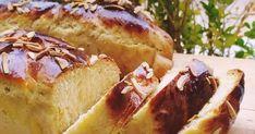 Greek Desserts, Cafe Menu, Best Breakfast, Cheesesteak, Hot Dog Buns, Maryland, French Toast, Brunch, Pork