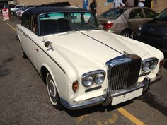 Price:	$14,888 Special $13,999  Mileage:	71,039 miles  Year:	1966  Make:	Bentley  Model:	S1  Trim:	  Body Style:	Sedan  Engine:	5-Cylinder  Transmission:	Unspecified  Fuel Type:	Gasoline  Exterior:	White  Interior:	Biege Category:	Used Cars   Vehicle Description One of a kind , car is exceptionally clean, runs great , 3 gear column shift transmission, minor interior wear,  Model T1 , Everything works , car starts right up shifts smoothly , for more info please call  Andre 973.445.8057