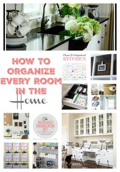How-to-organize-every-room-in-the-home.jpg (700×1000)