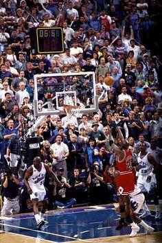 İsimsiz. Michael Jordan PhotosMvp BasketballJordan 23Jeffrey ... f6c166c0a
