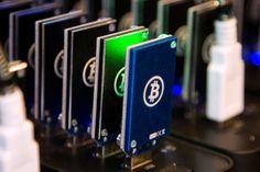 News: Digitalwährung - Bitcoin kostet erstmals mehr als 2.000 Dollar - http://ift.tt/2qEH8eo #nachrichten