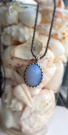 PandoraFAN CLUB Pandora Necklace, Washer Necklace, Pendant Necklace, Arrow Necklace, Necklaces, Fan, Club, Jewelry, Jewels
