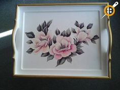 Decoupage Printables, One Stroke, Dyi, Coasters, Antiques, Painting, Vintage, Home Decor, Child