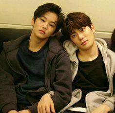 NCT IN DA HOUSE~~~ ✔Bahasa non baku / kasar ✔Nyampah ✔Receh ✔Receh ✔Receh ✔Menambah wawasan. Jaehyun Nct, Taeyong, Nct Taeil, Pre Debut, Sm Rookies, Mark Nct, Jung Jaehyun, Kpop, My People