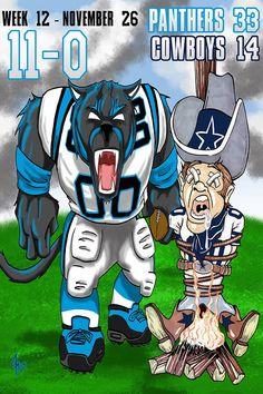 Carolina Panthers Hoodie, Carolina Panthers Football, Nfl Football, Panthers Vs, Panther Football, Houston Texans, Dallas Cowboys, Pittsburgh Steelers, Indianapolis Colts
