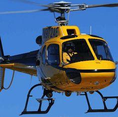 PASSEIOS DE HELICÓPTERO EM SÃO PAULO - Presente Experiências - BERGOLLI ® http://www.presentes-bergolli.com/br/passeios-de-helicoptero-rj-sp.html