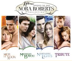 The Nora Roberts Collection! Robert Movie, Lifetime Movies, Nora Roberts, Tv Seasons, Romance Movies, A Star Is Born, Film Music Books, Album, Great Movies