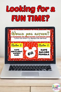 would you rather disney edition would you rather questions disney funny kids would you rather questions disney would you rather questions for kids disney Fun Classroom Games, Disney Questions, Aladdin Magic Carpet, Would You Rather Questions, Sing Along Songs, Disney Shows, Class Activities, Brain Breaks, Funny Kids