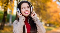 Abarta Audio Guides – Expert Online Guides that tell the Stories of Ireland Day Trips From Boston, Boston Things To Do, In Boston, History Websites, Bunker Hill Monument, Irish Famine, Mountain Bike Tour, Summer Courses, Freedom Trail