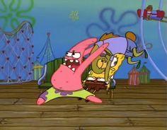 Funny Spongebob Memes, Cartoon Memes, Cartoon Pics, Stupid Funny Memes, Cartoon Profile Pictures, Meme Pictures, Reaction Pictures, Cartoon Wallpaper, Wallpaper Spongebob