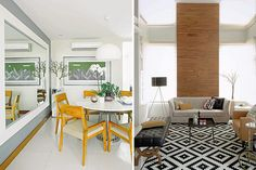 10 Must-Read Decorating Tips from Design Professionals