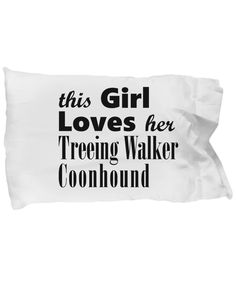 View Pillow Case Size And Details Note: Pillowcase only. Pillow not included. This item is NOT available in stores. Shipping Information Guaranteed safe checkout: PAYPAL | VISA | MASTERCARD Order Your