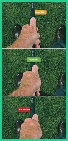 How To Drive A Golf Ball - 3 Useful Golf Swing Tips | Golf Swings * More details can be found by clicking on the image. #GolfSwingTips #golfadvice