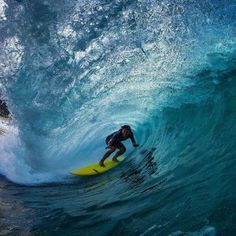 Learn to surf with us! - https://www.pinterest.com/pin/508484614160030670