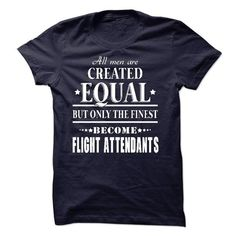ALL MEN-FLIGHT ATTENDANT - #summer tee #sweatshirt quotes. LIMITED TIME => https://www.sunfrog.com/LifeStyle/ALL-MEN-FLIGHT-ATTENDANT.html?68278