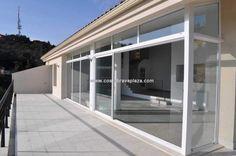 villa in castell-platja d´aro, te koop, 4 slaapkamers, 317 m2, 1.250.000€