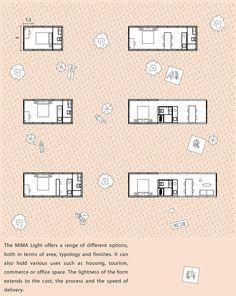 Gallery of MIMA Light / MIMA Architects - 55