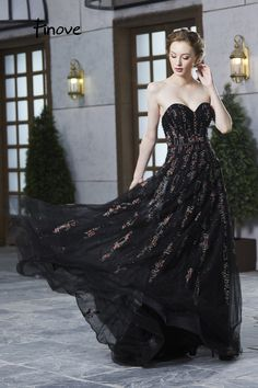 cc34fe68fe 51 Best The most popular prom dress 2018-2019 images   Prom dresses ...