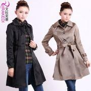 Ira Shakti nuevo otoño e invierno 2012 tamaño grande de las mujeres, la Sra. la cazadora de invierno coreano de manga larga chaqueta delgada femenina