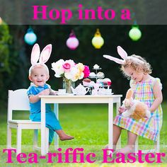 A teddy bear's picnic is guaranteed to be a hit with children, especially when they can invite friends too. We explore how to host a memorable playdate. Best Teddy Bear, Easter Egg Dye, Tea Riffic, Easter Traditions, In Case Of Emergency, Party Guests, Green Fabric, Happy Spring, Child Love