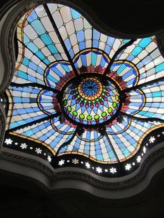 Museum of applied arts, roof detail - Budapest Amazing Architecture, Art And Architecture, European Travel, European Trips, Indian Beadwork, Roof Detail, Create Words, Through The Looking Glass, Place Of Worship