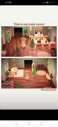 Animal Crossing Fish, Animal Crossing Wild World, Animal Crossing Memes, Animal Crossing Characters, House Ideas, Home Ac, Animal Games, Decoration, Ac Cd