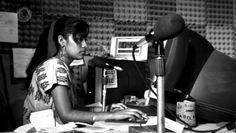 Radio Indígena