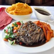 Beef recipes from RockRecipes.com