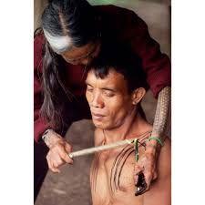 Image result for kalinga tattoo