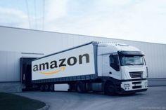 Amazon USA plant für 2014 erneut den Bau eines Logistik-Zentrums - http://www.onlinemarktplatz.de/33397/amazon-usa-plant-fur-2014-erneut-den-bau-eines-neuen-logistik-zentrums/