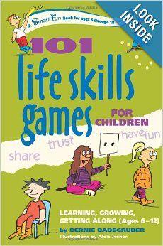 101 games for social skills pdf