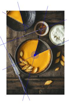 Photography Composition Rules, Food Photography Course, Food Photography Props, Flat Lay Photography, Photography Tips, Photography Courses, Miss Sweet, Fruit Shop, Food Design