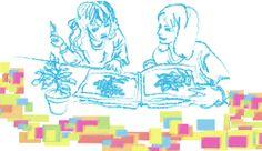 A Plataforma do Letramento nasce da ideia de se criar um espaço para a reflexão, formação, disseminação e produção de conhecimento sobre o letramento. Idealizada pela Fundação Volkswagen e Cenpec, pretende criar uma comunidade de referência para educadores, professores, gestores e demais profissionais que têm se dedicado a assegurar o direito ao pleno acesso ao mundo da escrita para todos os brasileiros, como garantia do aprendizado ao longo da vida e da participação ativa e autônoma nas…