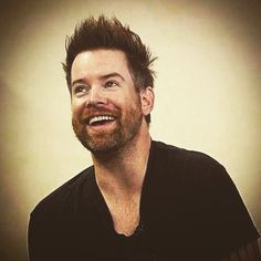 David Cook - David Pictures #35: Man, he is just so ridiculously attractive. What are you even, David Cook? - Page 5 - Fan Forum