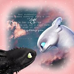 This movie wrecked me I'm never gonna watch httyd the same again Dreamworks Dragons, Disney And Dreamworks, Disney Pixar, Toothless And Stitch, Toothless Dragon, Hiccup And Toothless, Httyd 3, Baymax, Dragon Rider