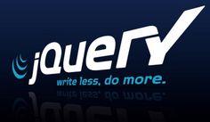 Jak stworzyć plugin jQuery?
