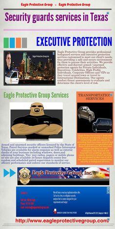 http://www.mediafire.com/view/er3y7awyk580izp/Transportatin_Services_New_York.pdf