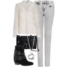 Untitled #6290, created by florencia95 on Polyvore