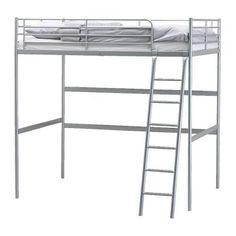 Hochbett Metall Mit Tisch - wie kann es von Vorteil sein, - Schlafen im Hochbett Metall mit einem Schreibtisch kann sehr nützlich sein, wenn Sie in einem Wohnheim zu leben; Allerdings ist es nicht so sein. Mit der richtigen Hochbett Metall mit einem Schreibtisch, können Sie geschmackvoll dekorieren Sie Ihr Zimmer, und egal ob es modern, traditionell oder ... http://unicocktail.de/hochbett-metall