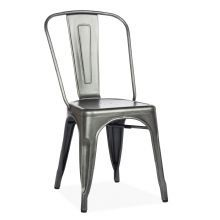 Cadeira TEREK -Brushed-
