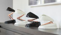 JUMO Classique : Lampe culte et design, du plus bel effet dans une décoration !