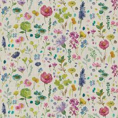 Tetbury Linen (12079-101) – James Dunlop Textiles | Upholstery, Drapery & Wallpaper fabrics