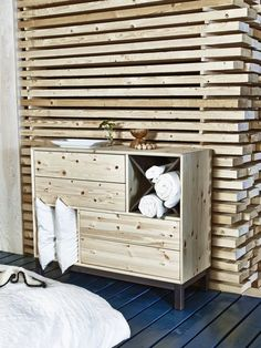 IKEA Readies Two New Collections for February Launch — Design News | Apartment Therapy